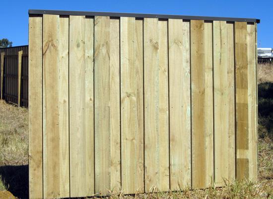 Wholesale Fencing Materials Perth