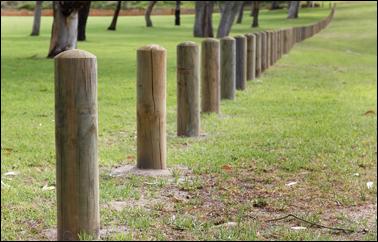 Commercial Fencing Installation, Security Fencing Installation
