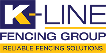 K-Line Fencing Group
