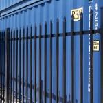 Commercial Security Fencing, Industrial Security Fencing
