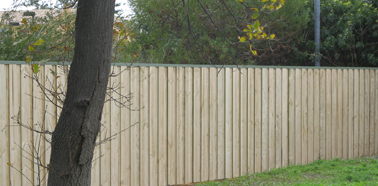 Wholesale Fencing Supplies Perth | Wholesale Fencing Materials Perth