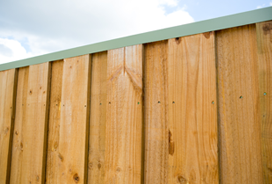 Industrial and Commercial Security Fencing Reviews