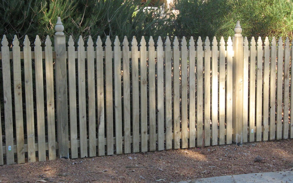 Wholesale Timber Fencing Perth Wholesale Timber Picket