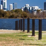 Long Lasting Plastic Bollards Perth | Plastic Safety Bollards Perth