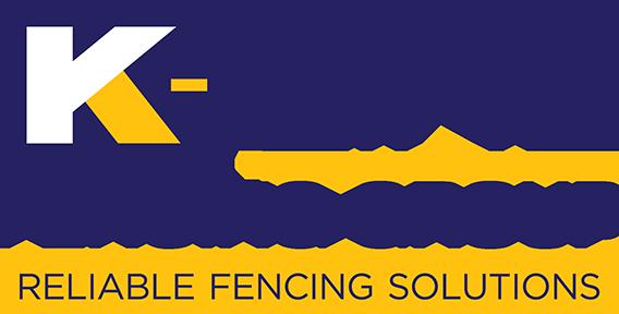 K-Line Fencing Group